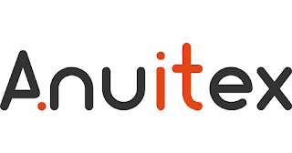 Менеджер по обучению в Anuitex