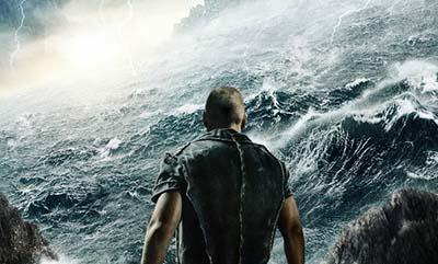 El misterio de Noé y su arca perdura hasta hoy día
