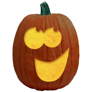 Pumpkin Carving Ideas 2018