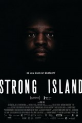 Strong Island 2017 - Legendado