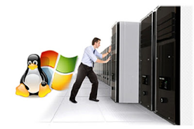 Introduccion al web hosting profesional