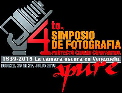 http://simposiociudadcompartida1.blogspot.com/