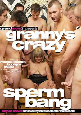 grannys-crazy-sperm-bang-porn-videos