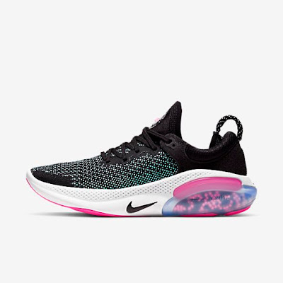Nike Now up to 40% off Sale & New Markdowns