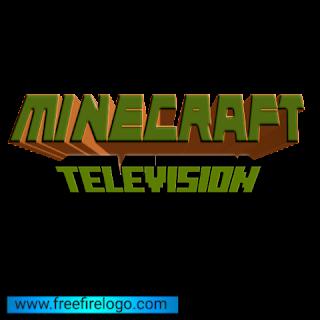 minecraft%2Blogo%2Bpng%2B2