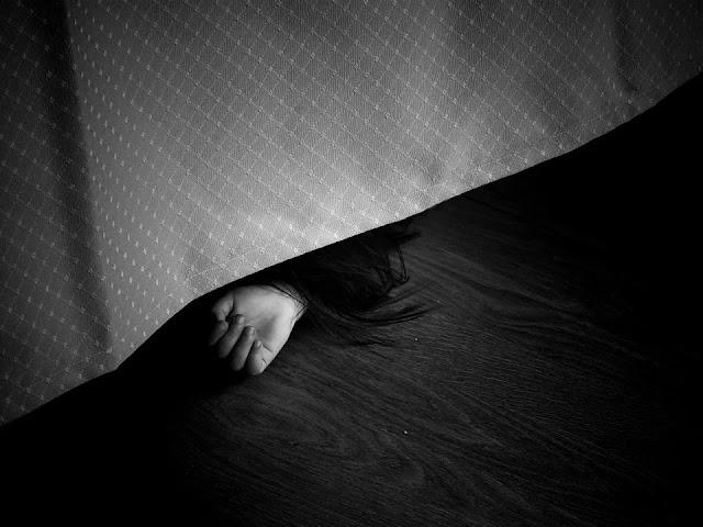 Asesinan a una joven en España en el día contra la violencia a la mujer