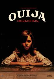 Imagens Ouija 2 Torrent Dublado 1080p 720p BluRay Download