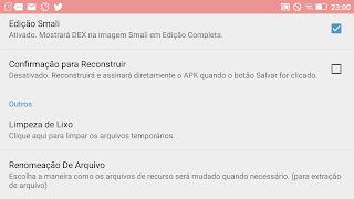 APK Editor Pro 1.14.0 Mod Apk Download 3