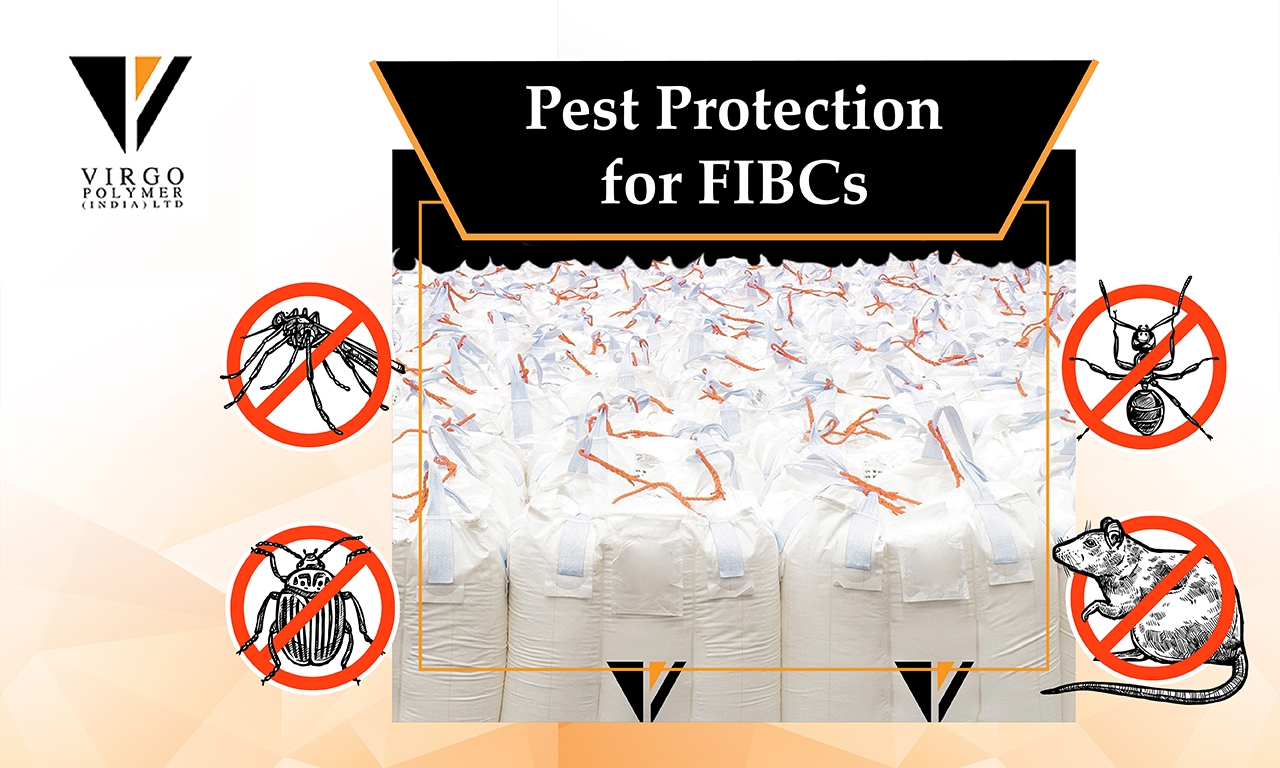 outdoor-storage-and-fibcs