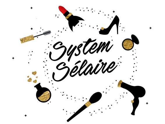 http://system-selaire.fr/titre-nouvel-article
