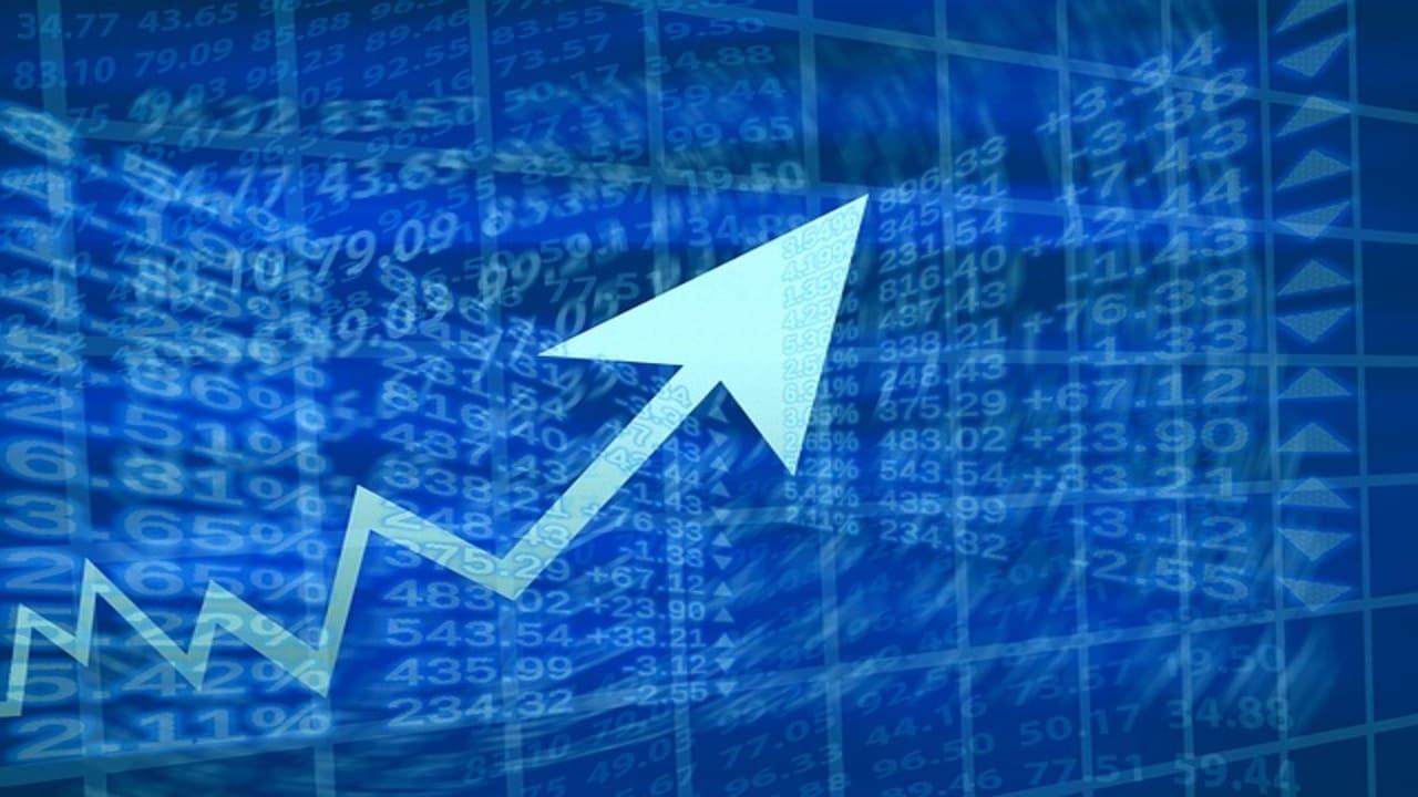Kamus Istilah Ekonomi Huruf R