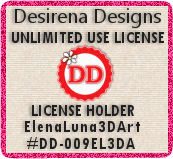 Unlimited Use License