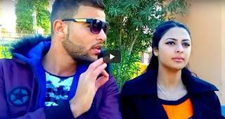حوادث24   أحداث حول العالم على مدار الساعة حوادث 24 موقع متنوع ننشر به أحر الاخبار العلمية والعربية - فديو لأخر الاحداث حول العالم يهتم ايضا بعالم المراة , المطبخ و المكياج - فضائح الفنانين والمشاهير , بوز المغرب , بوز مصر , موقع فيرال , شامل