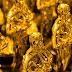 Megvan, ki lesz a 2017-es Oscar-gála házigazdája
