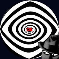 CIA's Top-Secret MK-Ultra Mind Control Research Program