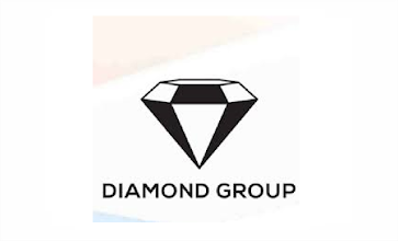 Jobs in Diamond Group of Industries