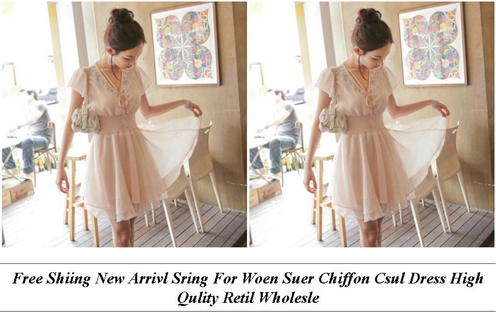 Party Dresses For Women - Online Sale Sites - Ross Dress For Less - Buy Cheap Clothes Online