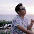 Lirik Lagu Titipane Gusti - Denny Caknan dan Artinya