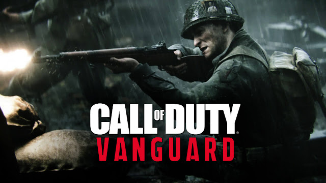 call of duty vanguard image leaked reveal first-person shooter activision sledgehammer games pc playstation 4 ps4 ps5 xbox one xb1 series x xsx