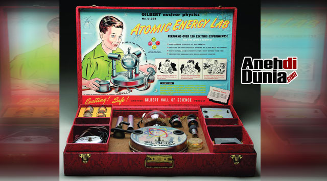 mainan-radioactive