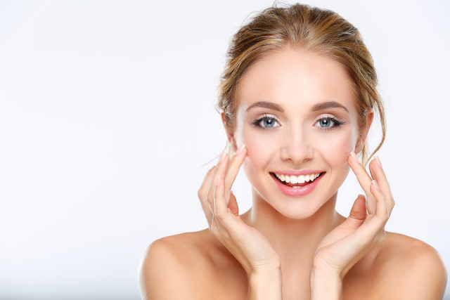 Best Natural Skin Care Routine | Ultratech4You