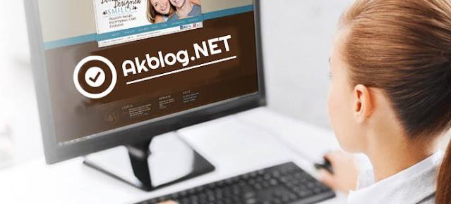 Web Site İçerik Yöneticiliği Nasıl Yapılır?