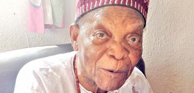 Col Achuzia reveals Real reason why Arewa Youths Issued Quit Notice to Igbos