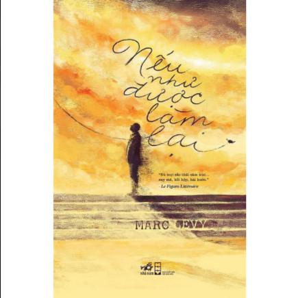 Nếu Như Được Làm Lại (Tái Bản) ebook PDF-EPUB-AWZ3-PRC-MOBI