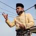 Muhasabah Dari Kejatuhan Negara Islam - DFB