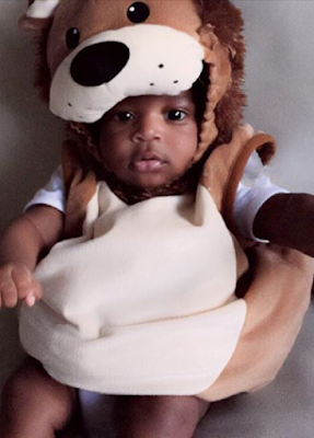 tiwa savage son jamil