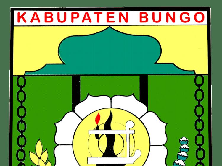 Kabupaten Bungo