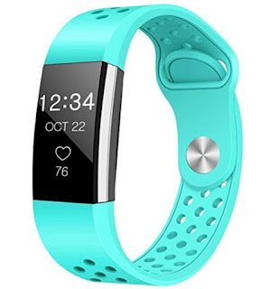 Online Buy Humenn Bands Compatible for Fitbit