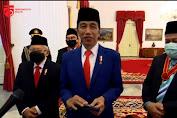 Presiden: Masih Ada Waktu Siapkan Seabad Indonesia Merdeka dan Membangun Indonesia