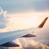 Doa dan Ungkapan Kata-kata Indah Untuk Orang Terkasih yang Akan Melakukan Penerbangan