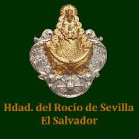 Hdad. del Rocío de Sevilla