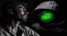 5 Bahaya Pakai VPN Gratis Yang Paling Mengerikan   Data Internet Banking Bisa Hilang ?