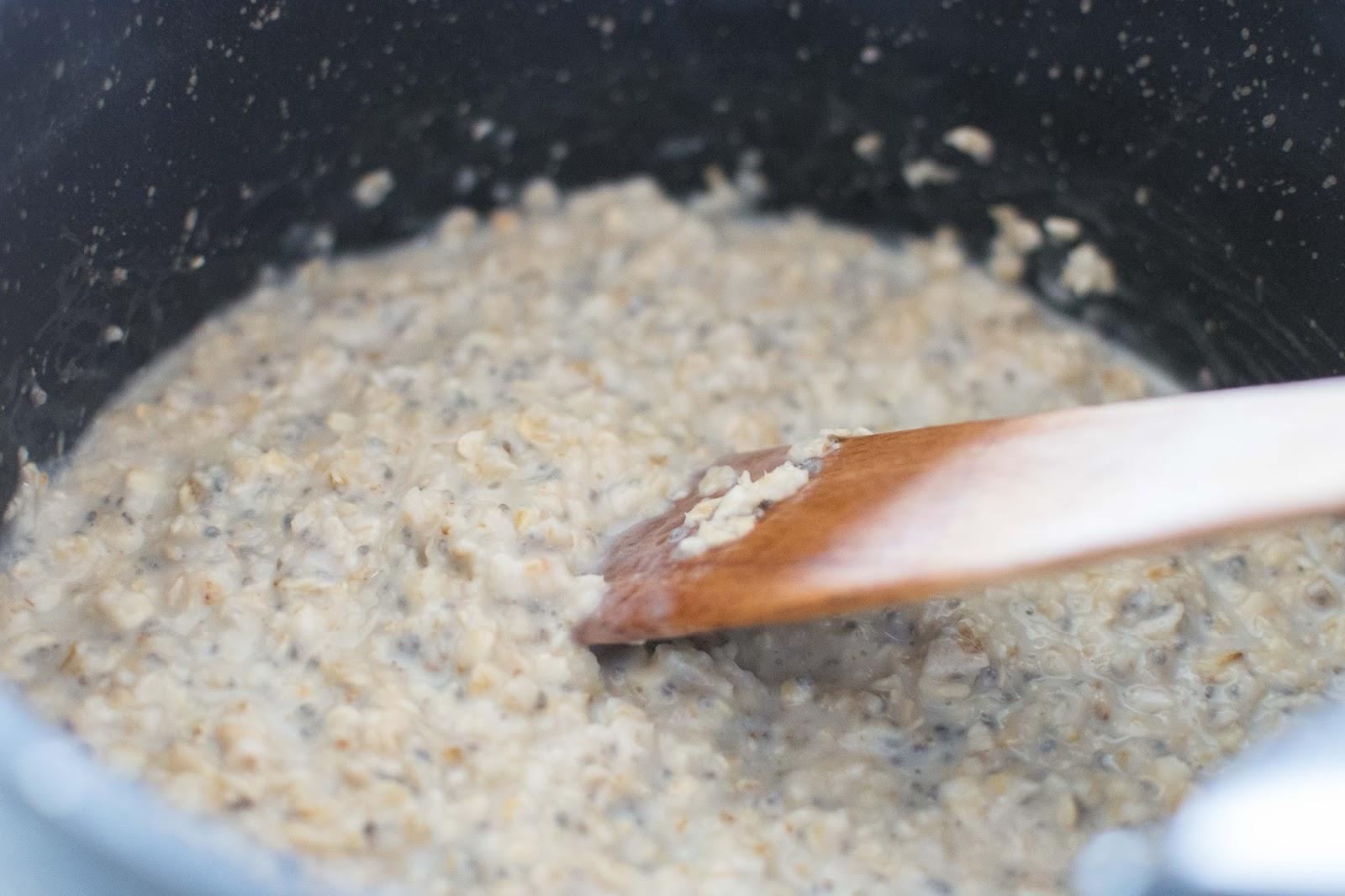 recette-porridge-chocolat-vegan