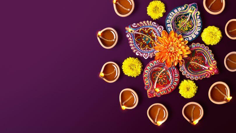 Diwali Images Photos
