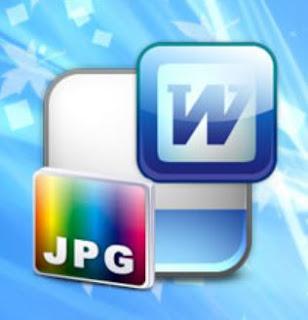 برنامج, مميز, لتحويل, مستندات, الوورد, الى, صور, وتعيين, حجم, الصور, Word ,to ,JPG ,Converter