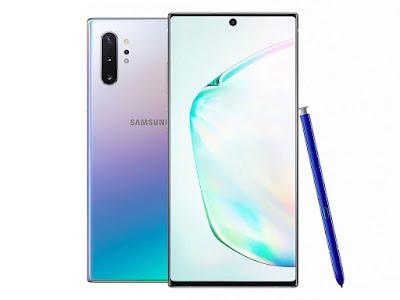 Samsung Galaxy Note 10 Plus 5G, Selfie DxOMark camera, DxOMark Selfie, DxOMark Mobile tests, Samsung Galaxy Note 10, Galaxy Note 10 plus, Samsung Galaxy Note 10 plus 5g, samsung, smartphones, technology news, tech,