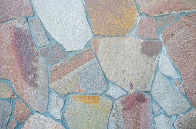 pavimento-porfido-stuccatura-boiacca