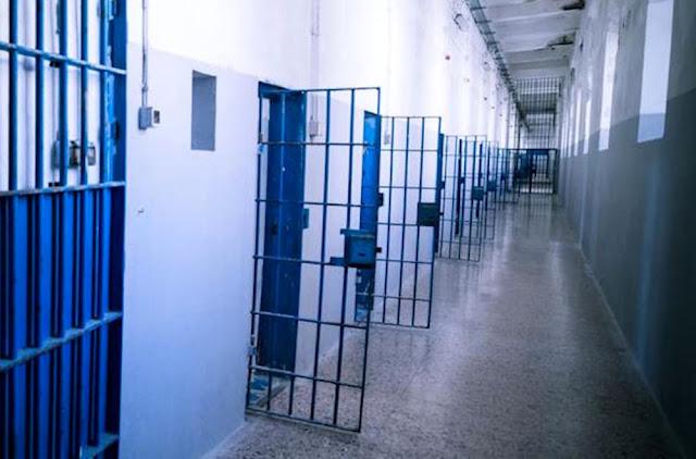 suicidio polizia penitenziaria carcere