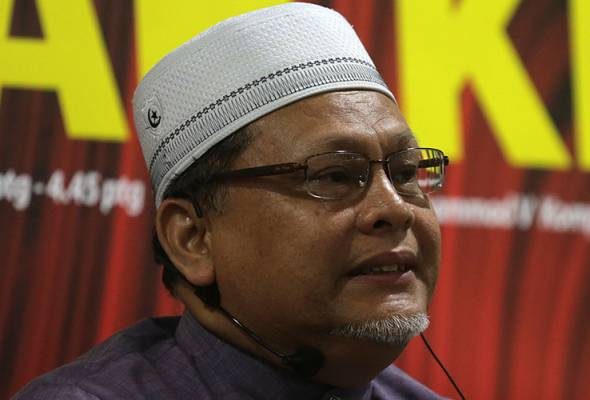 Kelantan minta Kerajaan Persekutuan segera bayar royalti minyak