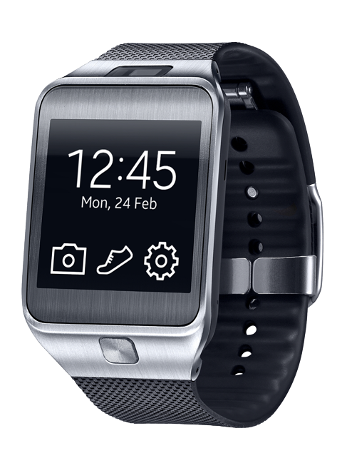 CHINISE SMARTWATCH