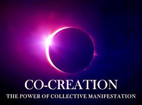 Массовая медитация для Истины, Любви и Планетарного Мира 29 сентября 2019 20190626-co-creative-power