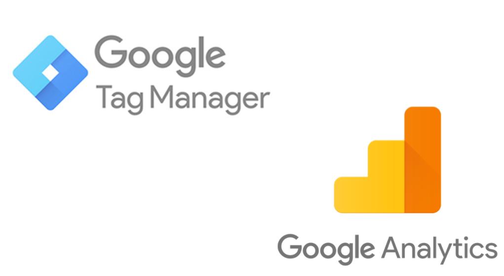 Dịch vụ cài đặt Google Tag Manager
