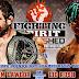 NJPW Strong Episódio 60