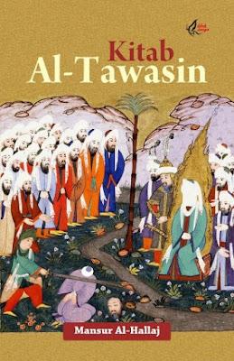Kitab Al-Tawasin karya Mansr Al-Hallaj