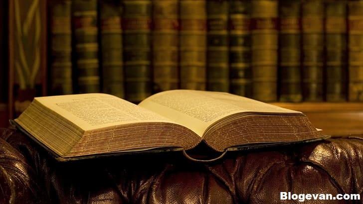 Bacaan Injil, Renungan Katolik, Minggu, 14 Maret 2021, Minggu 14 Maret 2021