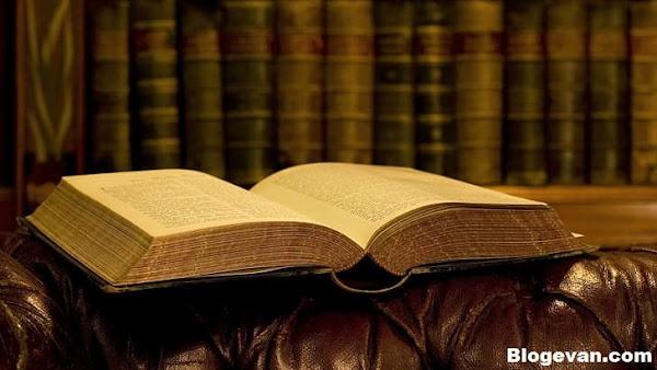 Bacaan Injil Jumat 30 April 2021, Renungan Katolik Jumat 30 April 2021, Renungan Harian Jumat 30 April 2021, Renungan Harian Katolik Jumat 30 April 2021